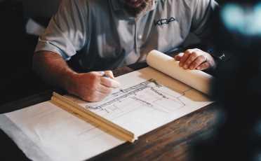 Consultant et gestionnaire
